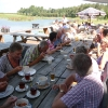 lunch20-8-11_schinveld_02